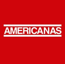 Como solicitar o Cartão de Crédito Americanas