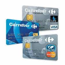 Como solicitar Fatura Cartão Carrefour