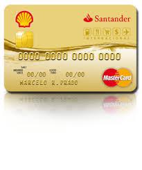 Como solicitar o Cartão de Crédito Shell
