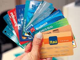 Solicitar Cartão de Crédito Sem Sair de Casa
