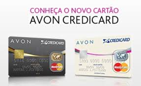 Como solicitar o cartão de crédito Avon