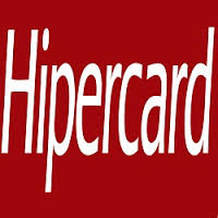 Como solicitar o Cartão de Crédito Hipercard