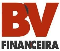 Como solicitar o Cartão de Crédito BV Financeira