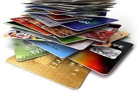 Cartão de Crédito Sem Sair de Casa