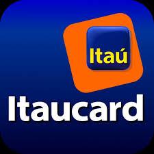 Como solicitar o Cartão de Crédito Itaucard Universitário
