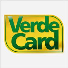 Como solicitar Cartão de Crédito Verde Card