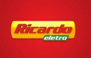 Solicitar cartão de crédito Ricardo Eletro