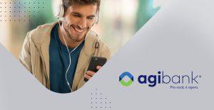 Solicitar cartão de crédito Agibank