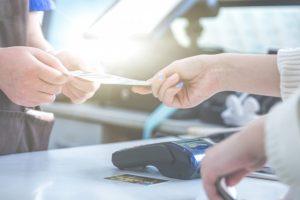 Como funciona o estorno de compra no cartão de crédito