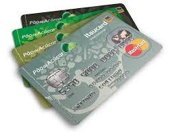 Como solicitar o Cartão de Crédito Pão de Açúcar