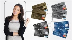Como solicitar o Cartão de Crédito do Banco Votorantim