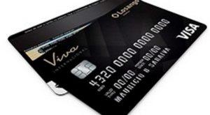 Como solicitar o Cartão de Crédito Losango