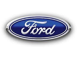 Como solicitar o Cartão de Crédito da Ford