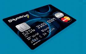 Como solicitar o Cartão de Crédito Submarino