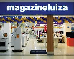 Como solicitar o Cartão de Crédito Magazine Luíza
