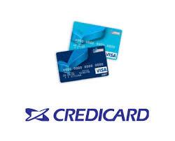 Como acessar o Credicard Internet bank
