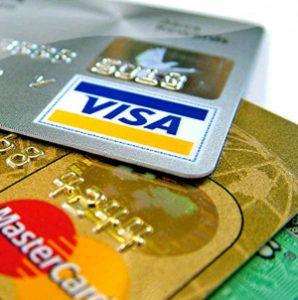 Como solicitar o cartão de crédito Visa Platinum
