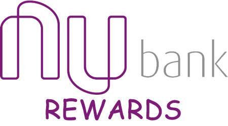 Nubank Rewards