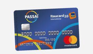 Solicitar cartão de crédito Assaí Atacadista