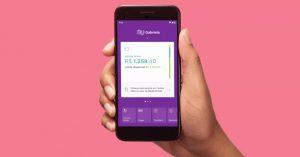 Nubank fatura – Segunda via da fatura cartão Nubank
