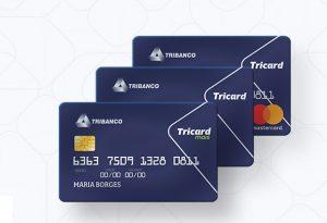 Como Solicitar Um Cartao De Credito