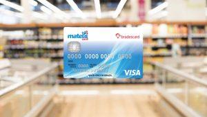 mateuscard